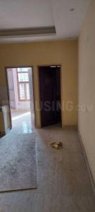 Gallery Cover Image of 700 Sq.ft 2 BHK Independent Floor for buy in Sector 105 for 2350000