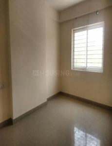 Gallery Cover Image of 1910 Sq.ft 3 BHK Apartment for buy in Miyapur for 9586000