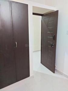 Gallery Cover Image of 400 Sq.ft 1 BHK Independent House for rent in Muneshwara Nagar for 8000