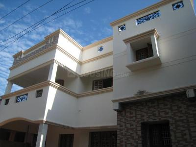 Gallery Cover Image of 1450 Sq.ft 2 BHK Independent House for rent in Pallavaram for 22000