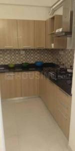 Gallery Cover Image of 1053 Sq.ft 2 BHK Apartment for buy in Ambattur for 4737000