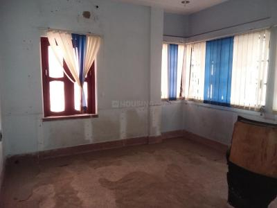 Gallery Cover Image of 2200 Sq.ft 4 BHK Independent Floor for rent in Purba Barisha for 50000
