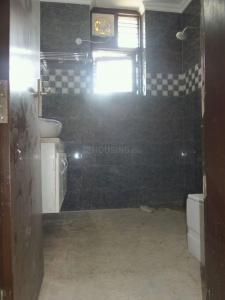 Bathroom Image of PG 4034785 Pul Prahlad Pur in Pul Prahlad Pur