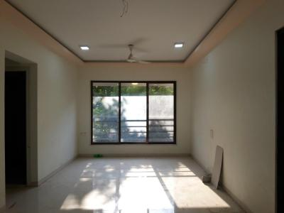 Gallery Cover Image of 2000 Sq.ft 4.5 BHK Apartment for buy in Borivali West for 39000000