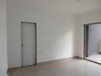 Living Room Image of 1750 Sq.ft 4 BHK Apartment for buy in BramhaCorp F Residences, Wadgaon Sheri for 14600000