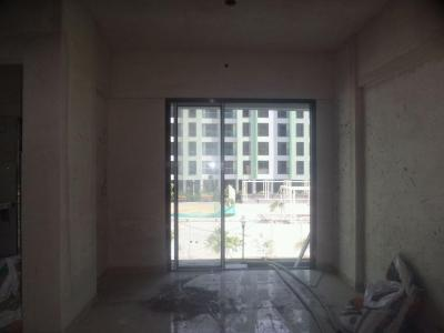 Gallery Cover Image of 615 Sq.ft 2 BHK Apartment for buy in Virar West for 4050000