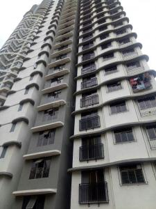 Gallery Cover Image of 500 Sq.ft 1 BHK Apartment for rent in Parel for 35000