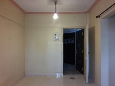 Gallery Cover Image of 300 Sq.ft 1 RK Apartment for buy in Borivali West for 5500000