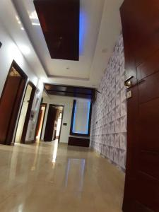 Gallery Cover Image of 1075 Sq.ft 3 BHK Apartment for buy in Escon Dream Height 2, Noida Extension for 3400000