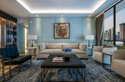 Gallery Cover Image of 1143 Sq.ft 2 BHK Apartment for buy in Sector 1 for 3943350