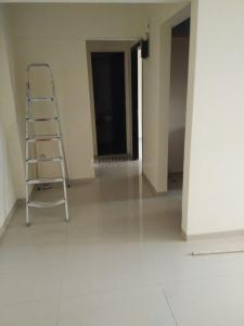 Gallery Cover Image of 600 Sq.ft 1 BHK Apartment for rent in RC IVY Homes, Kurla West for 23999