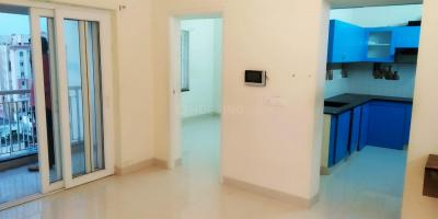 Gallery Cover Image of 975 Sq.ft 2 BHK Apartment for buy in Velachery for 9000000
