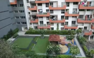Gallery Cover Image of 1500 Sq.ft 3 BHK Apartment for buy in Gada Vaarahi, Kondhwa Budruk for 9000000