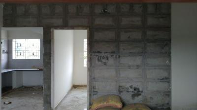 Gallery Cover Image of 1800 Sq.ft 3 BHK Independent House for buy in Medahalli for 9000000