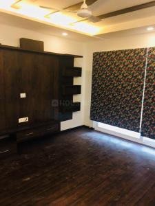 Gallery Cover Image of 3000 Sq.ft 4 BHK Independent Floor for buy in Sector 57 for 14500000