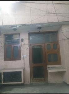 Gallery Cover Image of 900 Sq.ft 2 BHK Independent House for buy in Pitampura for 45000000