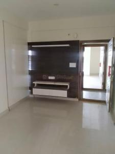 Gallery Cover Image of 1020 Sq.ft 1 BHK Apartment for rent in Kadubeesanahalli for 18000