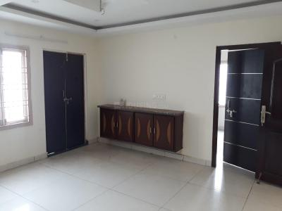 Gallery Cover Image of 1000 Sq.ft 2 BHK Apartment for buy in Srinagar Colony for 3500000