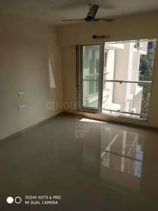 Gallery Cover Image of 700 Sq.ft 1 BHK Apartment for rent in Suba Zircon, Andheri East for 36000