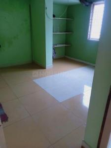 Gallery Cover Image of 1000 Sq.ft 1 RK Villa for rent in  Thoraipakkam, Thoraipakkam for 5000