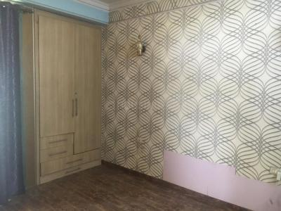 Gallery Cover Image of 1900 Sq.ft 3 BHK Apartment for buy in Gulshan GC Centrum, Ahinsa Khand for 8700000