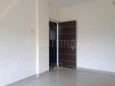 Gallery Cover Image of 850 Sq.ft 2 BHK Independent House for rent in Vihighar for 4500