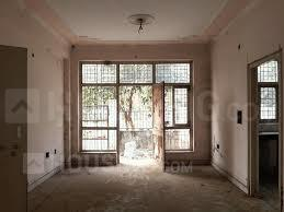 Gallery Cover Image of 2200 Sq.ft 2 BHK Independent House for buy in Sector Xu 1 Greater Noida for 6500000