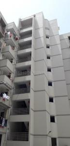 Gallery Cover Image of 2025 Sq.ft 3 BHK Apartment for buy in Science City for 13000000