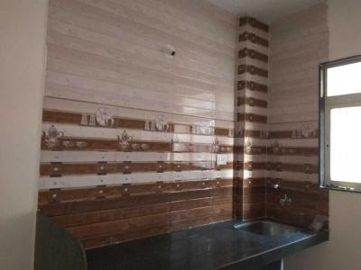 Gallery Cover Image of 435 Sq.ft 1 RK Apartment for rent in Dombivli East for 5500