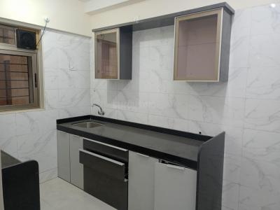 Gallery Cover Image of 1050 Sq.ft 2 BHK Apartment for rent in Balaji Symphony, Shilottar Raichur for 16000