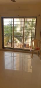 Gallery Cover Image of 1010 Sq.ft 2 BHK Apartment for buy in  Silicon Park, Malad West for 11500000