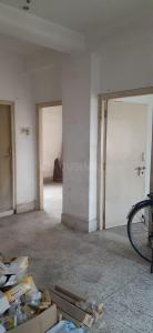 Gallery Cover Image of 715 Sq.ft 2 BHK Apartment for buy in Baghajatin for 3400000