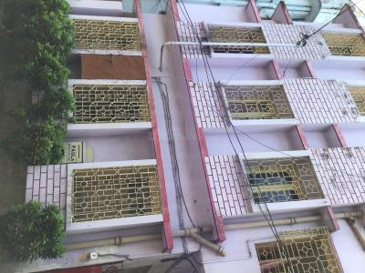 Gallery Cover Image of 2500 Sq.ft 7 BHK Independent House for buy in Paikpara for 13000000