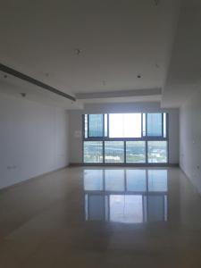 Gallery Cover Image of 2250 Sq.ft 3 BHK Apartment for buy in Wadala for 75000000