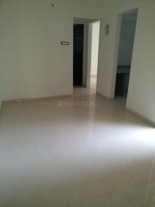 Gallery Cover Image of 1100 Sq.ft 2 BHK Apartment for rent in Greater Khanda for 18000