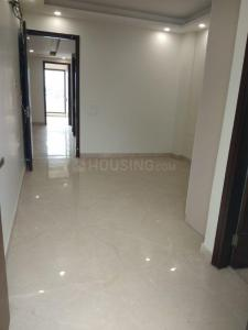 Gallery Cover Image of 1125 Sq.ft 3 BHK Independent Floor for buy in Rajinder Nagar for 24500000