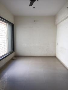 Gallery Cover Image of 650 Sq.ft 1 BHK Apartment for buy in Vichumbe for 3750000