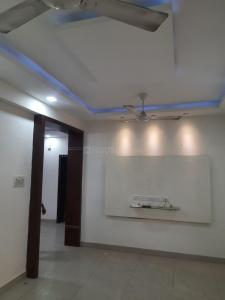 Gallery Cover Image of 1520 Sq.ft 3 BHK Apartment for rent in Magna Magnum Opus, Gachibowli for 27000