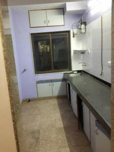 Gallery Cover Image of 453 Sq.ft 1 BHK Apartment for rent in Malad East for 26000