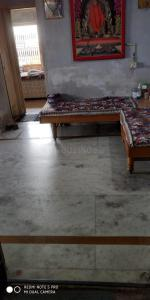 Gallery Cover Image of 1000 Sq.ft 2 BHK Apartment for buy in Maninagar for 4500000