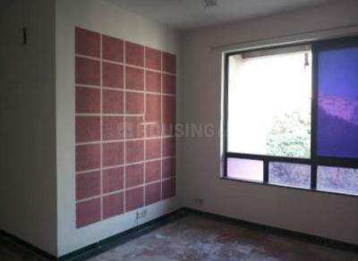 Gallery Cover Image of 650 Sq.ft 1 BHK Apartment for rent in Hiranandani Estate for 20000