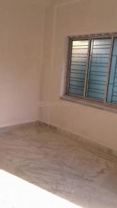 Gallery Cover Image of 800 Sq.ft 2 BHK Apartment for buy in Bramhapur for 2300000
