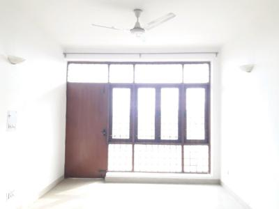 Gallery Cover Image of 1610 Sq.ft 4 BHK Independent Floor for buy in Sector 52 for 9200000