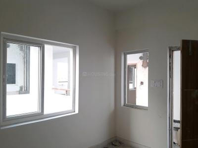 Gallery Cover Image of 1600 Sq.ft 3 BHK Apartment for buy in Habsiguda for 8500000