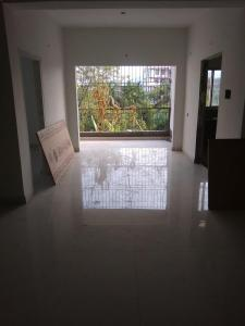 Gallery Cover Image of 1700 Sq.ft 3 BHK Apartment for buy in Six Mile for 7225000