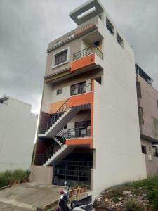 Gallery Cover Image of 2500 Sq.ft 3 BHK Independent House for rent in Srinivaspura for 1500000