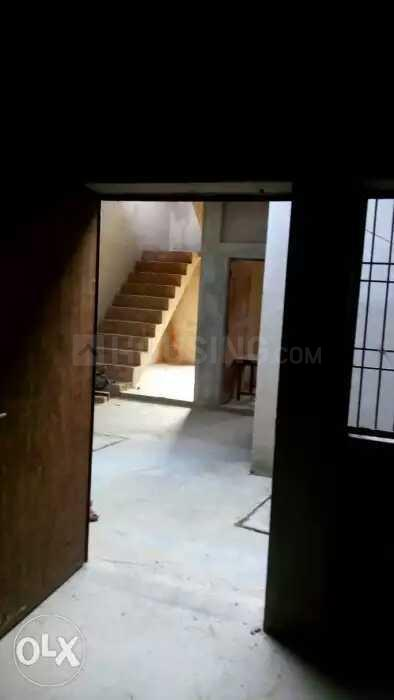 Bedroom Image of 900 Sq.ft 3 BHK Independent House for buy in Dubagga for 1350000