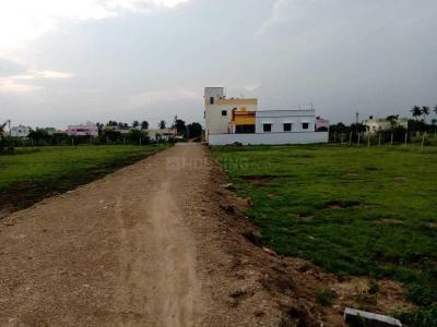 Gallery Cover Image of  Sq.ft Residential Plot for buy in Guduvancheri for 1700000