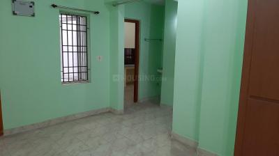 Gallery Cover Image of 650 Sq.ft 1 BHK Apartment for rent in Sholinganallur for 10000