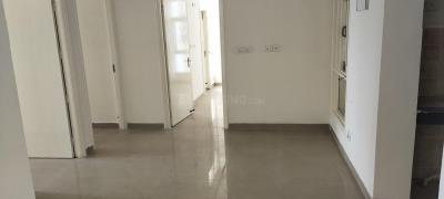 Gallery Cover Image of 1350 Sq.ft 3 BHK Apartment for rent in Sector 49 for 20000